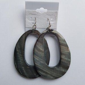 4/$20 Earrings